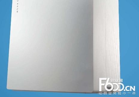 fasflo空气净化器加盟