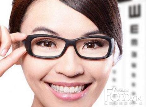 瞳美视力恢复加盟
