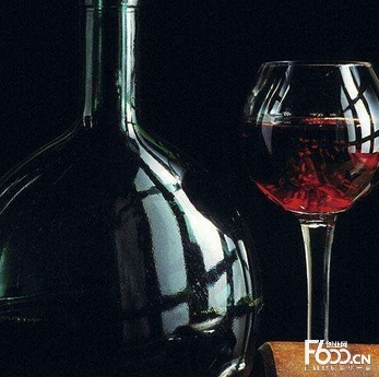 瓦帕有机葡萄酒