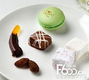 番禺区壹玖玖柒甜品店加盟
