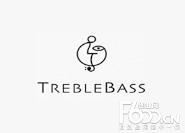 Treblebass音乐早教
