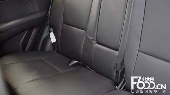 diono儿童安全座椅
