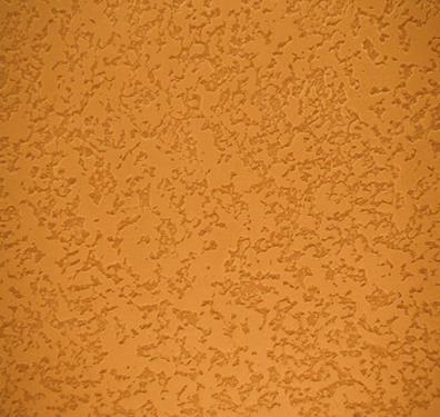 森竺硅藻泥