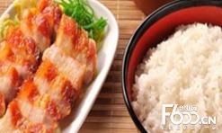 一卤蒸鲜中式快餐
