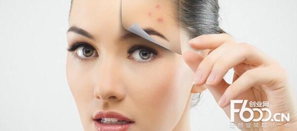 携丽皮肤管理