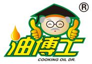 油博士榨油机