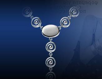 千禧之星珠宝