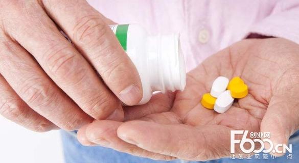 顺康制药药品