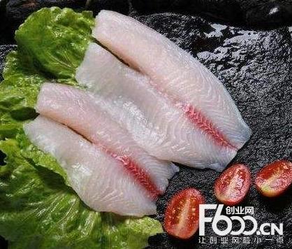 鱼掌门火锅