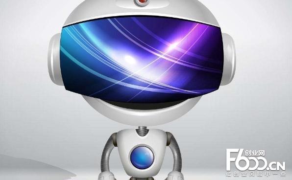 酷码少儿编程机器人图片