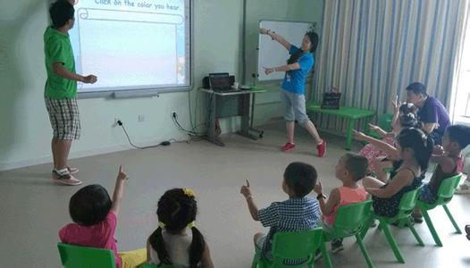 &lt;a class=&#39;blue&#39; href=&#39;http://jiaoyu.qudao.com&#39; target=&#39;_blank&#39;&gt;<a class='blue' href='http://jiaoyu.qudao.com' target='_blank'>教育加盟</a>&lt;/a&gt;店