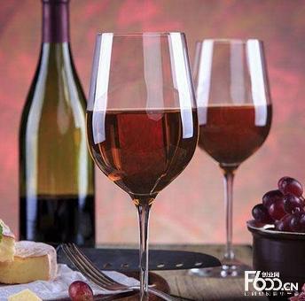 卡佩王葡萄酒