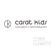 克拉儿童摄影