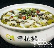 龚府酸菜鱼