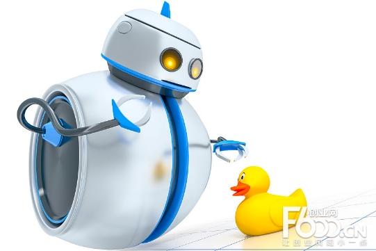 贝乐乐高机器人教育