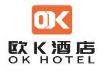 欧K酒店加盟