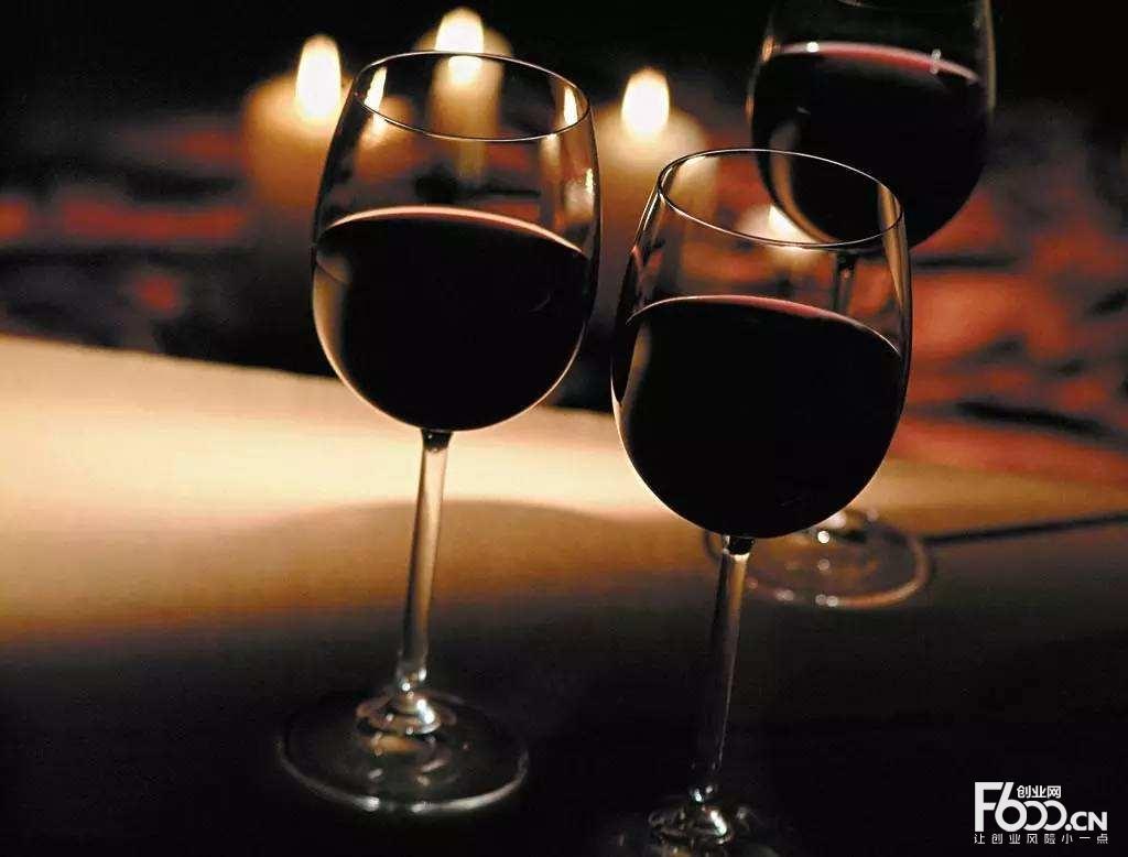 法国吉洛酒庄图片