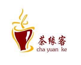 茶缘客快餐