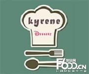 kyrene烘焙