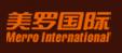美罗国际加盟