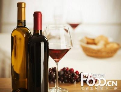 伊思诺红酒酒庄