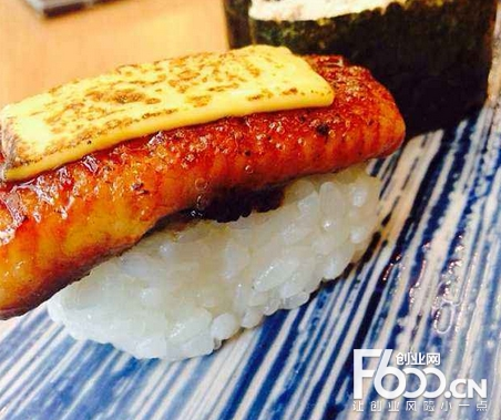 吉兆寿司加盟