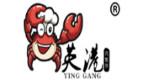 英港肉蟹煲