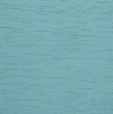 亚历山硅藻泥