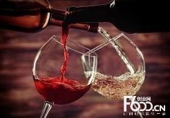 康龙葡萄酒庄
