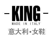 -KING-