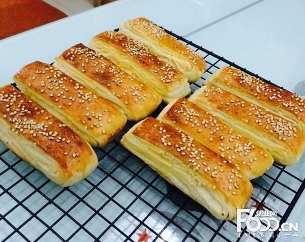 f600v美食网美食资讯餐饮美食香掉牙千层饼这个米粉之所以够图片商机品牌图片