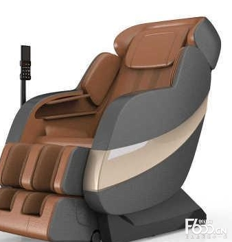荣康按摩椅