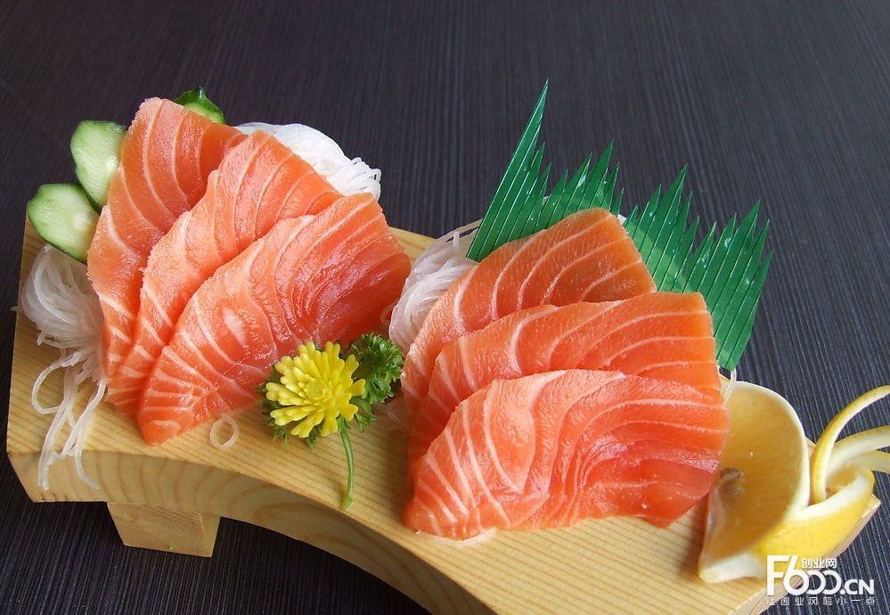 柚子日本料理加盟