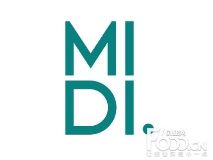 MIDI百货