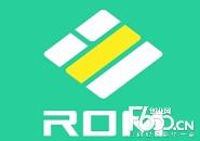 ROM共享空间