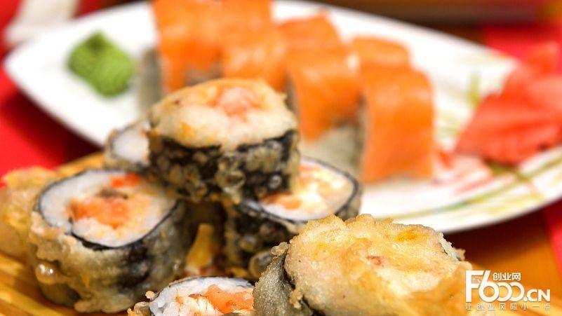 好先生寿司