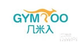 GymRoo国际早教