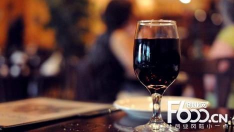 倍丽葡萄酒