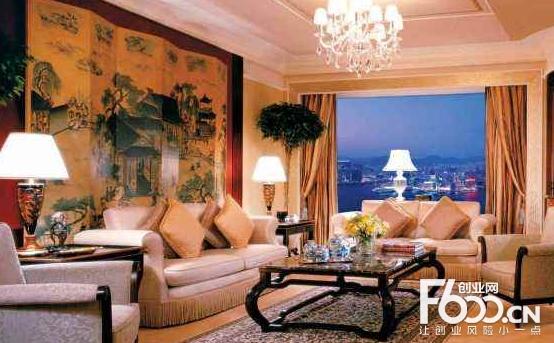 盘锦国际酒店