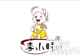 李小明黄桃罐头