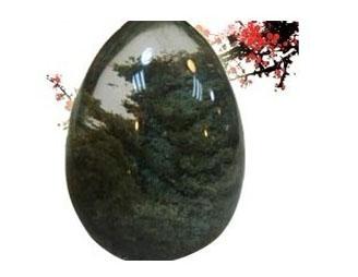 真石传奇天然玉石