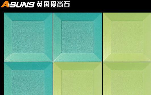 爱尚石3D背景墙加盟
