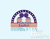 普林斯顿幼儿英语