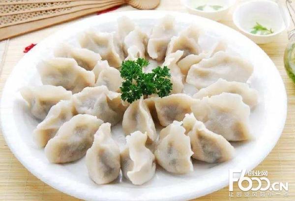 小匡哥饺子怎么样?文章为你详细解答/
