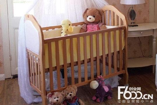 亲子home母婴用品
