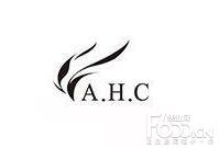AHC化妆品