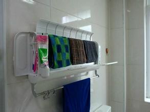 巾管家消毒毛巾