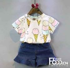 牧童园服服饰