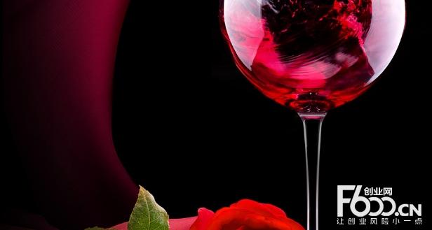 卡隆葡萄酒