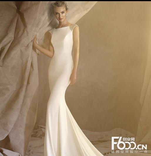 纽约纽约时尚婚纱摄影